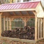 Building Wood Shedshed Plans Shed