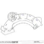 Buildings Plans Designs Frank Lloyd Wright