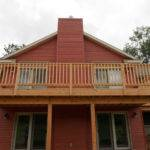 Built Homes All American Dream Homesall