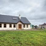 Bungalow Archives Selfbuild Improve Your Home