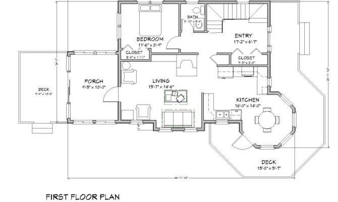 Bungalow Floor Plan Joy Studio Design Best