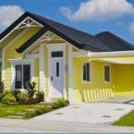 Bungalow House Model Pinoy Plans