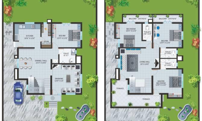 Bungalow House Plan Catalogs Find Plans