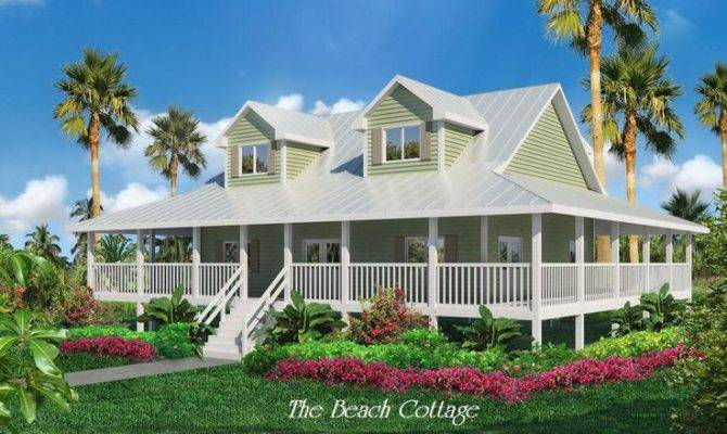 Bungalow House Plans Featuring Craftsman Style Home Designs