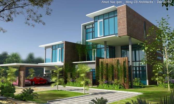 Bungalow House Plans Home Plan Shop