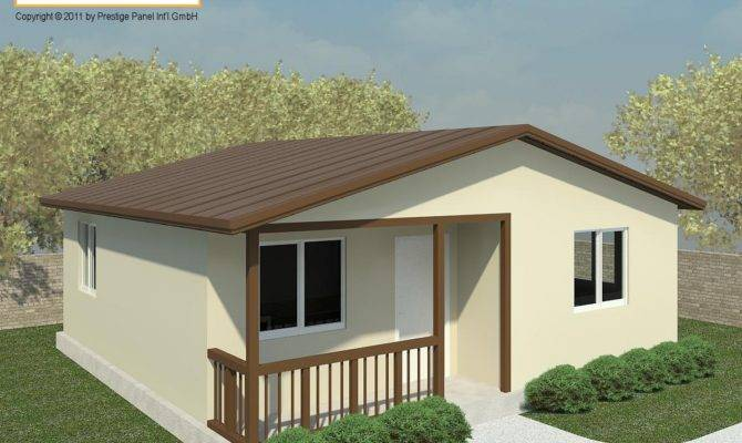Bungalow House Plans Two Bedroom Plan Best Teen Bedrooms