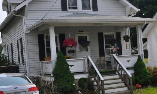 Bungalow Kit Catalog Home Homespun
