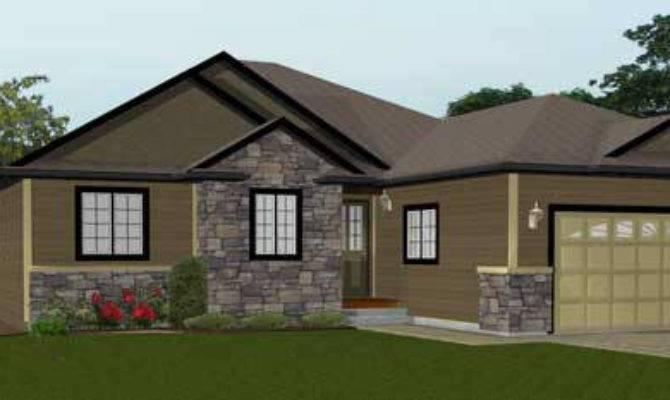 Bungalow Plan Designs House Plans