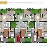 Bungalow Plans Home Design