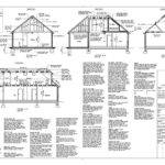 Bungalow Plans Home Floor
