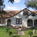 Bungalow Style Homes Home Exterior Design Ideas