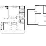 Bungalowd Floorplan
