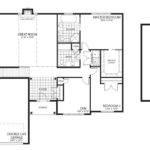 Bungalowf Floorplan