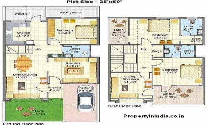 Bungalows Plans Designs Beautiful Bungalow