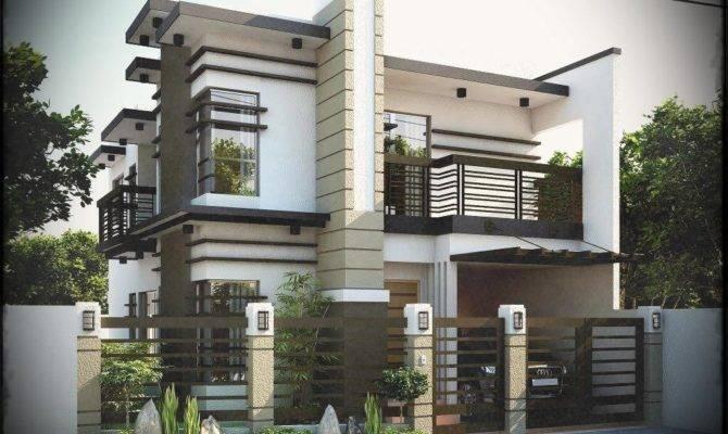 Bungalows Terrace Design Perfect Kerala Home Floor