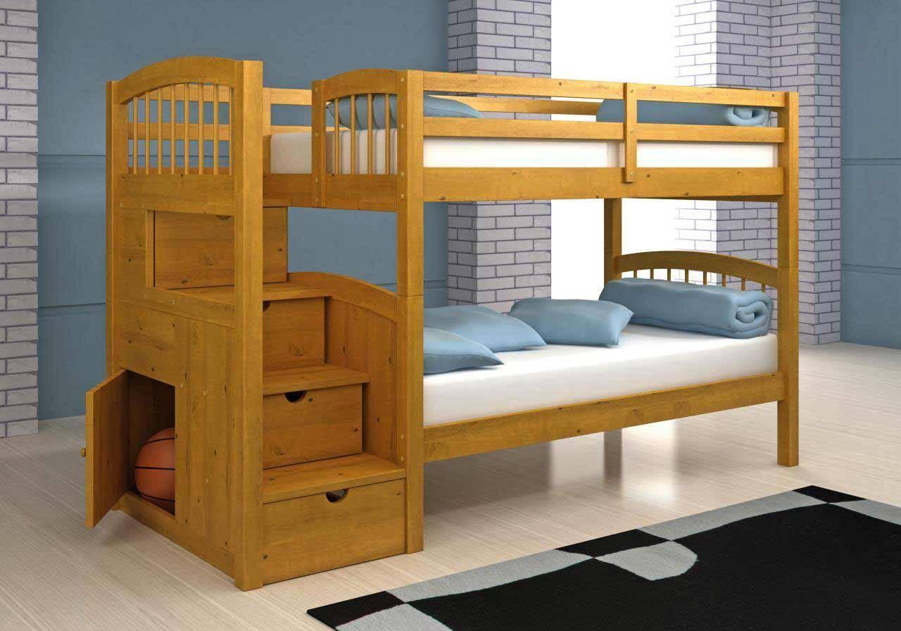 Bunk Bed Building Plans Diy Blueprints House Plans 73883