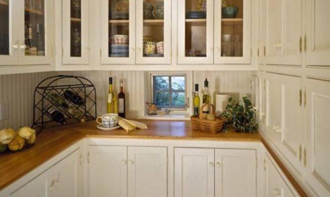 Butler Pantry Home Design Ideas Remodel Decor
