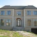 Buy Decorative Corner Quoins Decoramould House Plans 47497