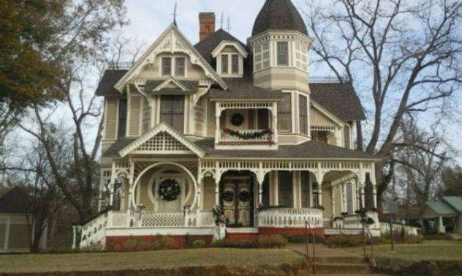 Buy House Money Down Bad Credit Victorian