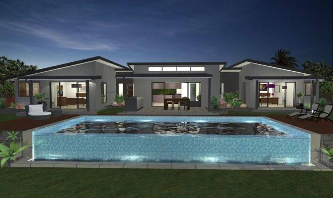 Buy Plans Sloping Block Want Design