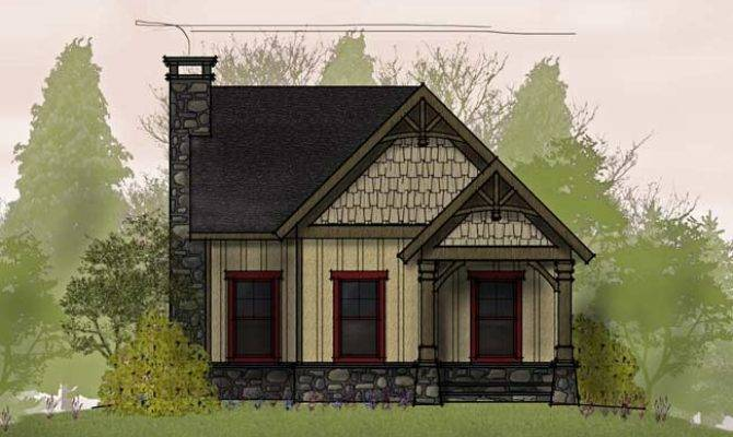 Cabin Floor Plans Loft Joy Studio Design Best
