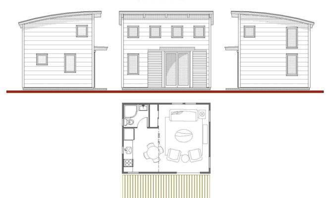 Cabin Floor Plans Quotes Deluxe Lofted Barn