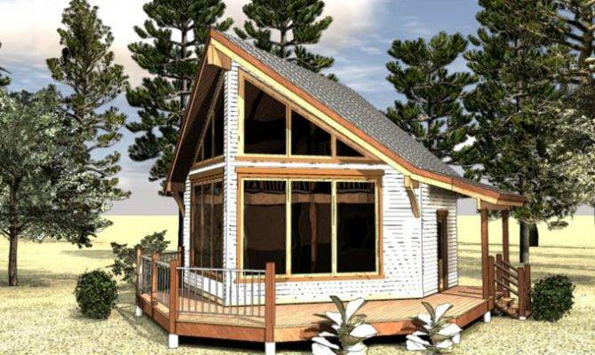 Cabin House Plans Photos Pdf Woodworking
