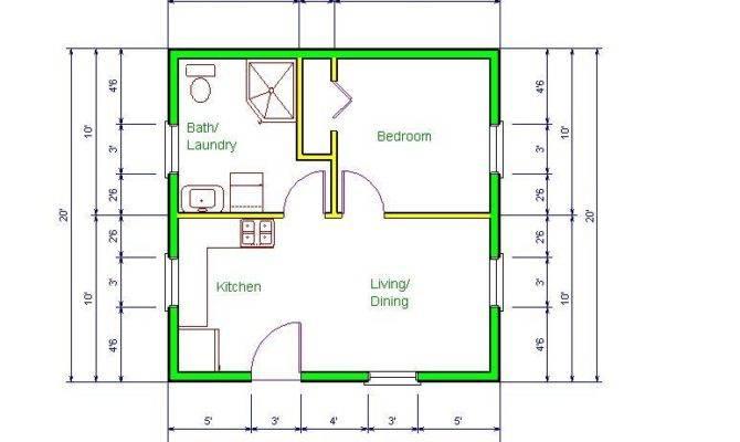 Cabin Plans Steel Shed Plandlbuild