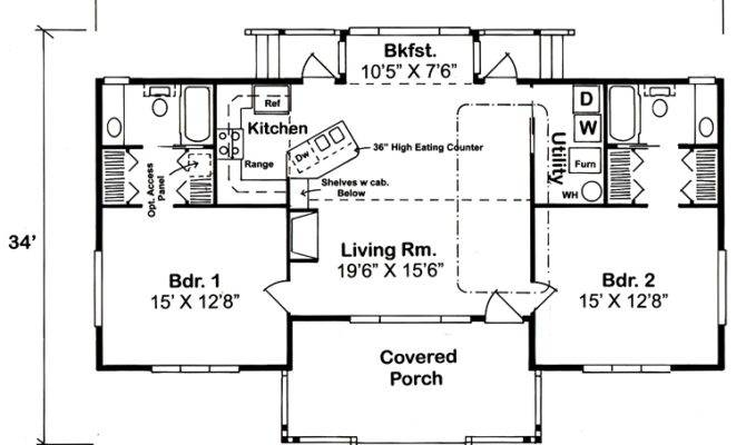 Cabin Plans Under Square Feet Pdf Woodworking