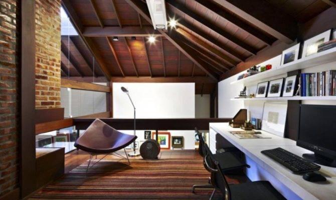 Cadeira Office Cartagena Home