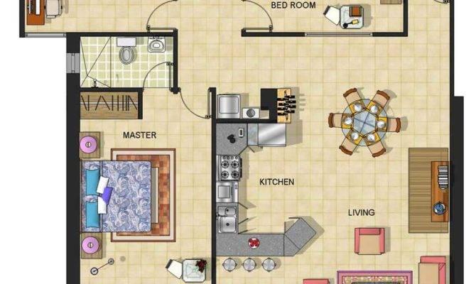 Calafia Condos Floor Plans Baja Real Estate Group