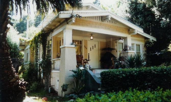 California Bungalow Wikipedia