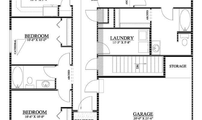 Cambridge Basement Floor Plans Listings Viking Homes