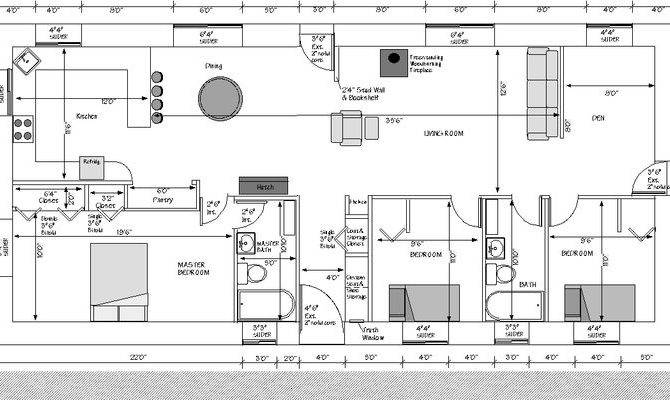 Campbell House Plans Pinterest