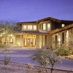 Can Build Your New Custom Dream Home Fisher