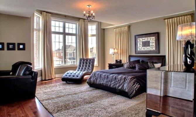 Canadian Dream Home