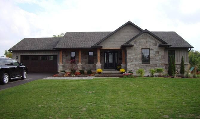 Canadian House Plans Drummondhouseplans