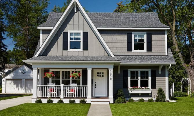 Cape Cod Cottage Remodel Home Bunch Interior Design Ideas