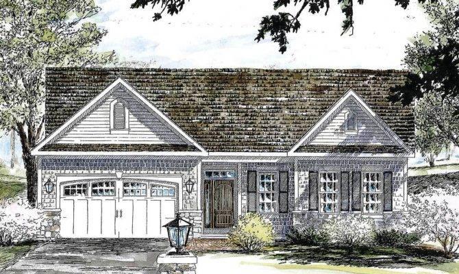 Cape Cod House Plan Sunroom Architectural
