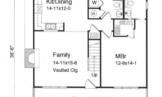 Cape Cod House Plans Coolhouseplans