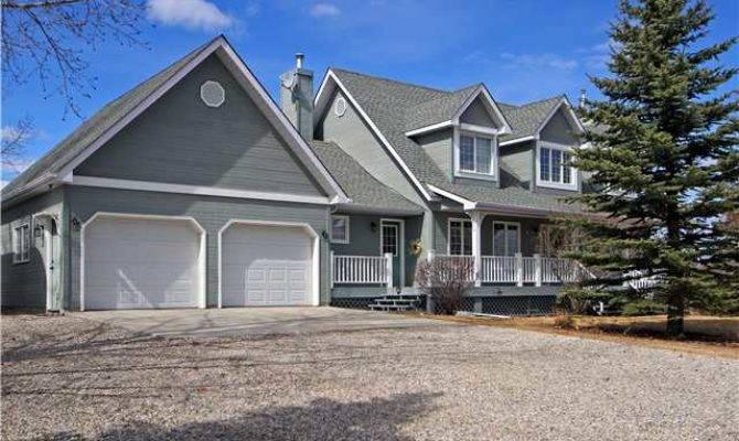 Cape Cod House Plans Detached Garage Home Deco