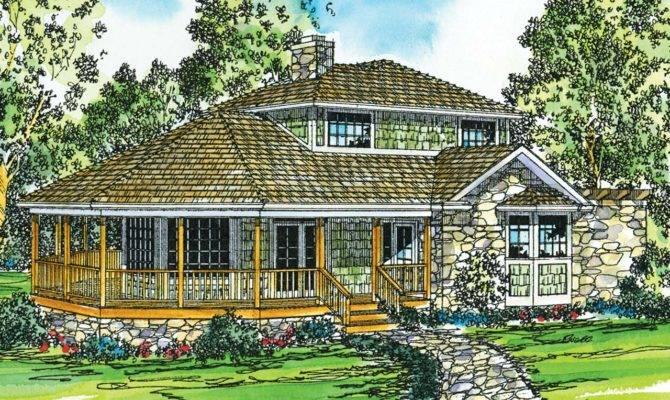 Cape Cod House Plans Lakeview Associated Designs