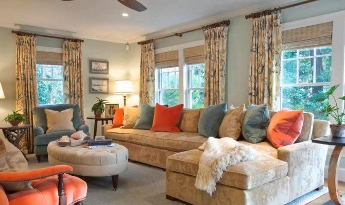 Cape Cod Interior Design Quotes