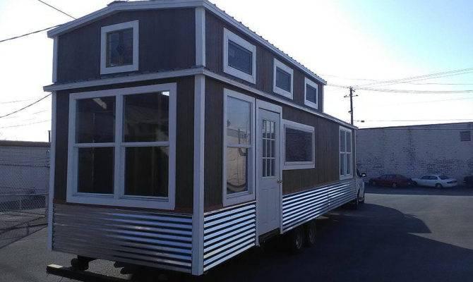 Cape Cod Open Floor Plans Addition Double Sliding Barn Doors