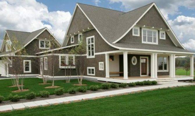 Cape Cod Style Dormer Addition Home Design Ideas