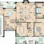 Cape Cod Style Homes Floor Plans Luxury
