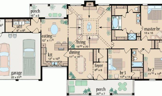 Cape Cod Style Homes Floor Plans Luxury