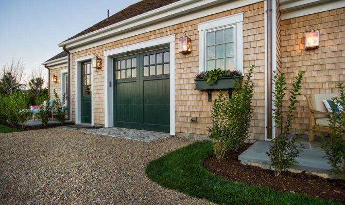 Cape Cod Style Homes Hgtv Home Design Decorating