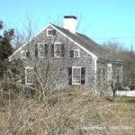 Cape Cod Style House Houses Links Photos