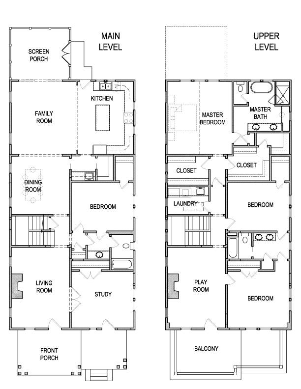 Cape Dutch House Plans House Plans 166553